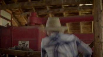 Black Rifle Coffee Company TV Spot, 'A Hard Day's Work' - Thumbnail 4