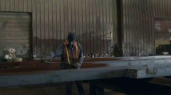 Black Rifle Coffee Company TV Spot, 'A Hard Day's Work' - Thumbnail 6