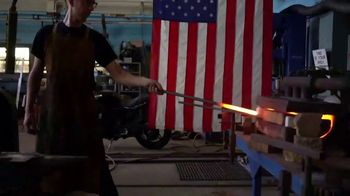 Black Rifle Coffee Company TV Spot, 'A Hard Day's Work' - Thumbnail 9