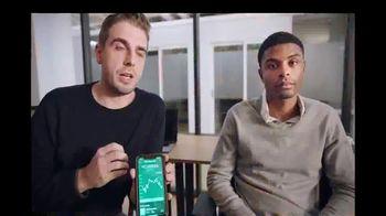 NASDAQ Rapunzl TV Spot, 'Financial Literacy' - Thumbnail 3