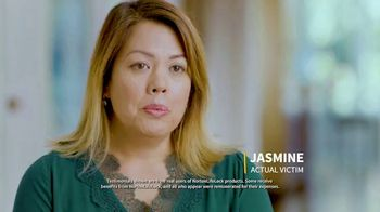 LifeLock TV Spot, 'Testimonials 3 V2'