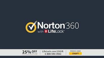 LifeLock TV Spot, 'Testimonials 3 V2' - Thumbnail 4