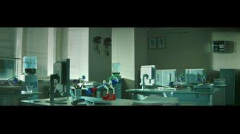 UiPath TV Spot, 'Take Off'