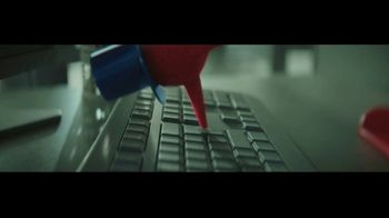 UiPath TV Spot, 'Take Off' - Thumbnail 1