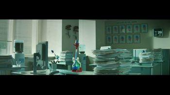 UiPath TV Spot, 'Take Off' - Thumbnail 4