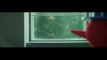 UiPath TV Spot, 'Take Off' - Thumbnail 5