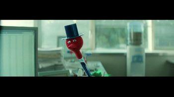 UiPath TV Spot, 'Take Off' - Thumbnail 6