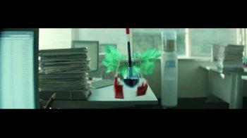 UiPath TV Spot, 'Take Off' - Thumbnail 7