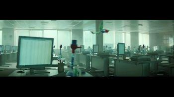 UiPath TV Spot, 'Take Off' - Thumbnail 8