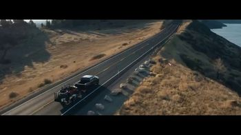 Ram Trucks TV Spot, 'Abrir el camino' canción de Chris Stapleton [Spanish] [T1] - Thumbnail 7