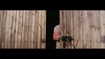 SBD USA TV Spot, 'World's Strongest Man' - Thumbnail 1