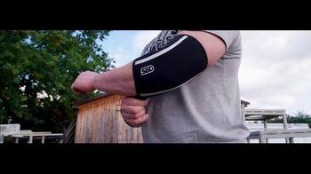 SBD USA TV Spot, 'World's Strongest Man' - Thumbnail 5