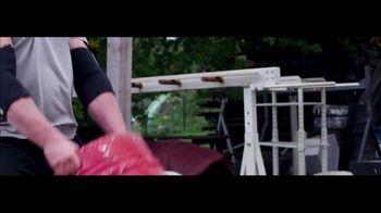 SBD USA TV Spot, 'World's Strongest Man' - Thumbnail 6