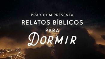 Pray, Inc. TV Spot, 'Relatos bíblicos para dormir' [Spanish] - Thumbnail 3