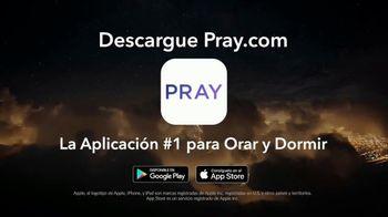 Pray, Inc. TV Spot, 'Relatos bíblicos para dormir' [Spanish] - Thumbnail 4
