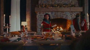 XFINITY Internet TV Spot, 'Elves Holiday Dinner: 25 Mbps Internet for $20' - Thumbnail 1