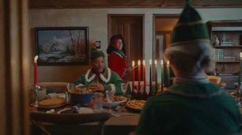 XFINITY Internet TV Spot, 'Elves Holiday Dinner: 25 Mbps Internet for $20' - Thumbnail 3