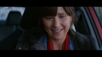 Toyota TV Spot, 'Super Mom' [T2] - Thumbnail 6