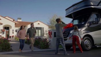 La Mesa RV TV Spot, 'Fun and Memories' - Thumbnail 4