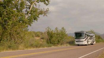 La Mesa RV TV Spot, 'Fun and Memories' - Thumbnail 5