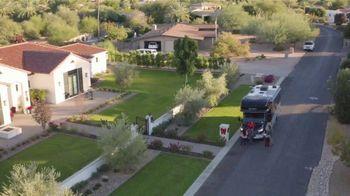 La Mesa RV TV Spot, 'Fun and Memories' - Thumbnail 8