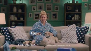 1-800 Contacts TV Spot, 'Alison, Bianca and Dwayne: 20% Off' - Thumbnail 5