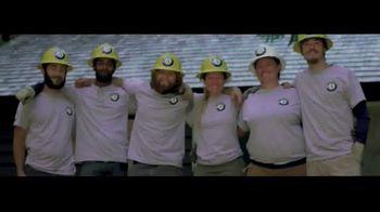 AmeriCorps TV Spot, 'The Best of America' - Thumbnail 1