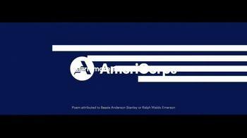 AmeriCorps TV Spot, 'The Best of America' - Thumbnail 10