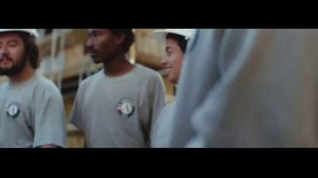 AmeriCorps TV Spot, 'The Best of America' - Thumbnail 8