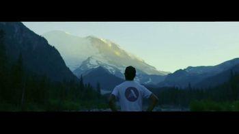 AmeriCorps TV Spot, 'The Best of America'