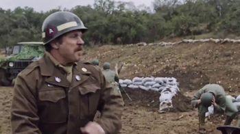 Black Rifle Coffee Company Espresso Mocha TV Spot, 'Combat' - Thumbnail 4