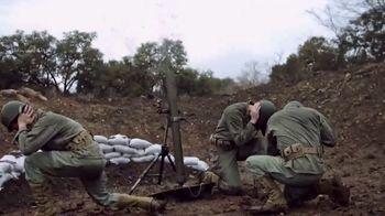 Black Rifle Coffee Company Espresso Mocha TV Spot, 'Combat' - Thumbnail 5