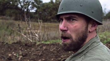 Black Rifle Coffee Company Espresso Mocha TV Spot, 'Combat'