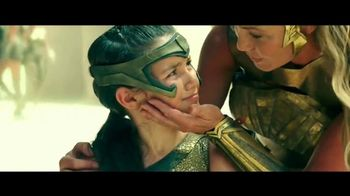 Wonder Woman 1984 - Alternate Trailer 35