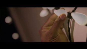 Ram Trucks Gran Fin de Año 2020 TV Spot, 'Abrir el camino' canción de Chris Stapleton [Spanish] [T2] - Thumbnail 3