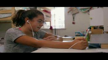 Comcast Internet Essentials TV Spot, 'Empezar' [Spanish] - Thumbnail 2