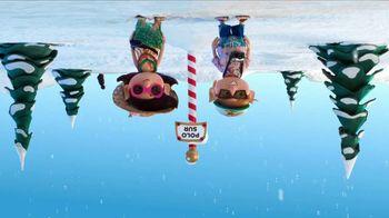 Happy Honda Days Sales Event TV Spot, 'Momentos de ayuda: tradición' [Spanish] [T2] - Thumbnail 5
