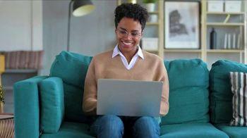 Wilmington University TV Spot, 'Works: Degree and Certificate Programs'