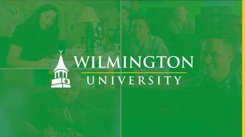 Wilmington University TV Spot, 'Works: Degree and Certificate Programs' - Thumbnail 1