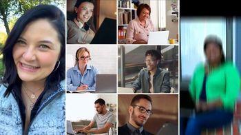 Wilmington University TV Spot, 'Works: Degree and Certificate Programs' - Thumbnail 8