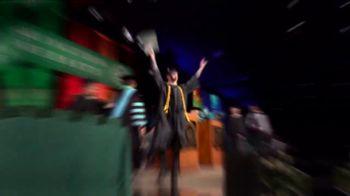 Wilmington University TV Spot, 'Works: Degree and Certificate Programs' - Thumbnail 9