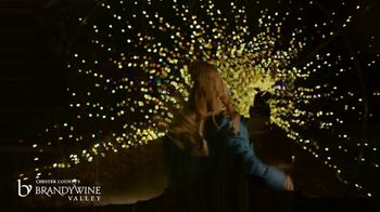 Brandywine Valley TV Spot, 'Holiday Traditions' - Thumbnail 1