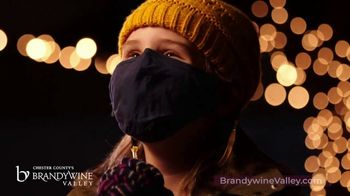 Brandywine Valley TV Spot, 'Holiday Traditions' - Thumbnail 2