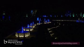 Brandywine Valley TV Spot, 'Holiday Traditions' - Thumbnail 4