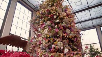 Brandywine Valley TV Spot, 'Holiday Traditions' - Thumbnail 5