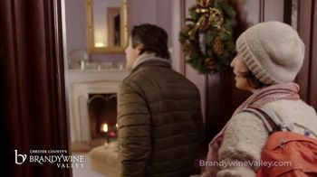 Brandywine Valley TV Spot, 'Holiday Traditions' - Thumbnail 6