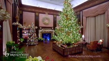 Brandywine Valley TV Spot, 'Holiday Traditions' - Thumbnail 7