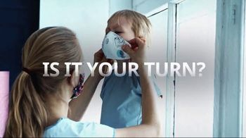 IQVIA TV Spot, 'Your Turn to Be a Hero' - Thumbnail 3