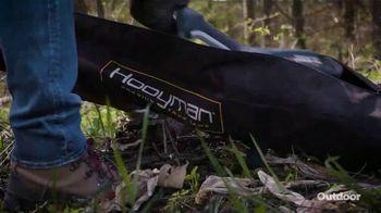 Hooyman TV Spot, 'Preparation Leads to Success' - Thumbnail 1
