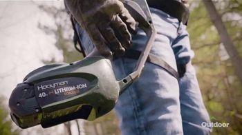 Hooyman TV Spot, 'Preparation Leads to Success' - Thumbnail 2